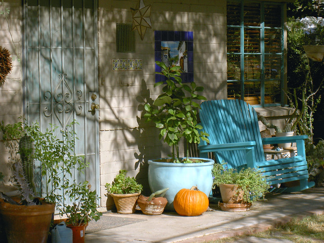 It 39 S A Cozy Home In My Neighborhood Flickr Photo Sharing
