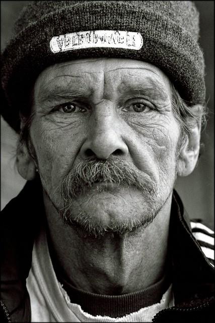 Homeless Russ2