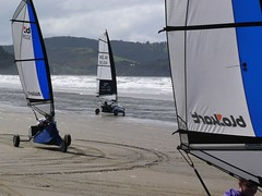sail, vehicle, sailing, land sailing, sports, windsports, watercraft,