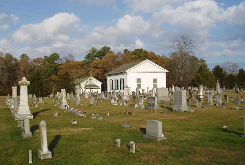 15fav usa church cemetery graveyard topv111 geotagged maryland methodist delmarva