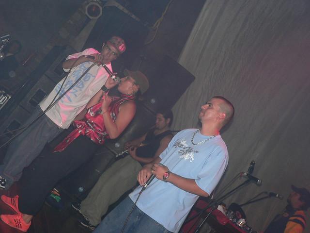 BRUNO MARS  SonicoMusicaNet Escucha Musica Online