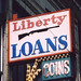 Small photo of Liberty Loans, Seattle, WA
