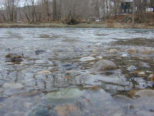 river vermont walk whiteriver vt bethel bethelvt