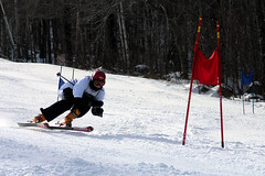 freestyle skiing(0.0), recreation(0.0), ski mountaineering(0.0), ski equipment(1.0), winter sport(1.0), nordic combined(1.0), ski cross(1.0), winter(1.0), ski(1.0), skiing(1.0), piste(1.0), sports(1.0), snow(1.0), outdoor recreation(1.0), slalom skiing(1.0), cross-country skiing(1.0), downhill(1.0), telemark skiing(1.0), nordic skiing(1.0),