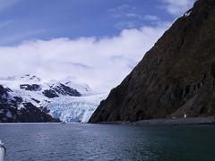 Alaska-0021