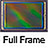 the Full Frame Sensor group group icon