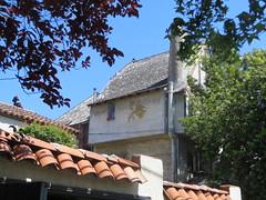Normandy Village (aka Thornburg Village) - Berkeley, California