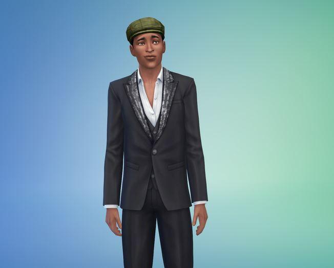 Les Sims 4 Soirées de Luxe kit [19 mai 2015] 18111532973_84057e3176_o