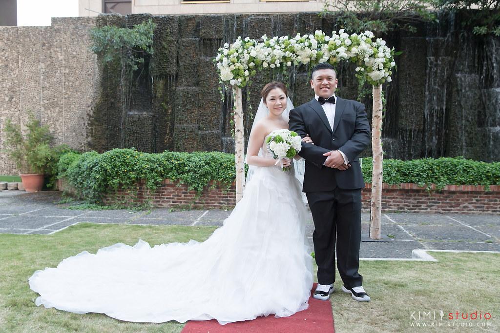 2015.01.24 Wedding Record-095