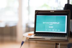 eatmeetworkplay-14