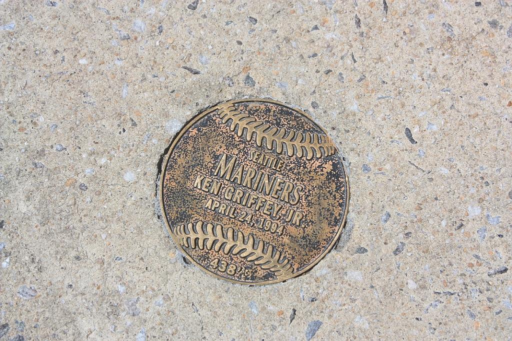 Oriole Park at Camden Yards, Baltimore, MD, USA, fotoeins.com