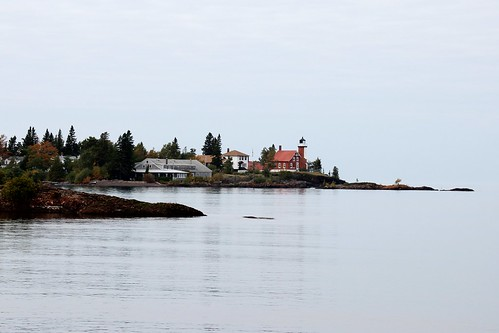 IMG_4595_Eagle_River_Lighthouse