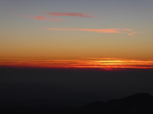 Pic du Midi de Bigorre 132