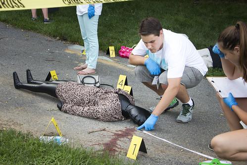 FSCI_S2_CrimeScenes_006