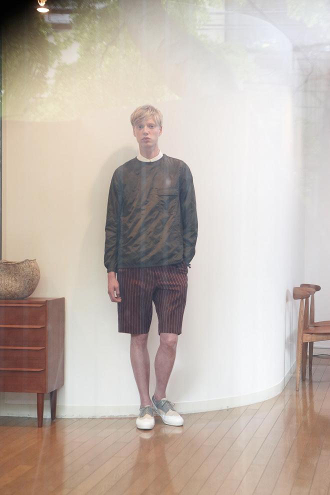 Johan Erik Goransson0393_SS16 Tokyo 08sircus(fashionsnap)