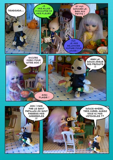 Tinies~ En roue libre ! p.8 - Page 7 19589325150_68538e68b9_z