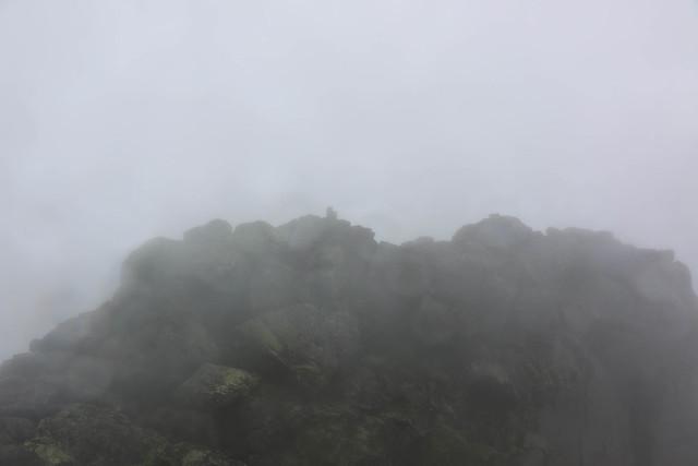 2014-07-21_01860_北海道登山旅行.jpg