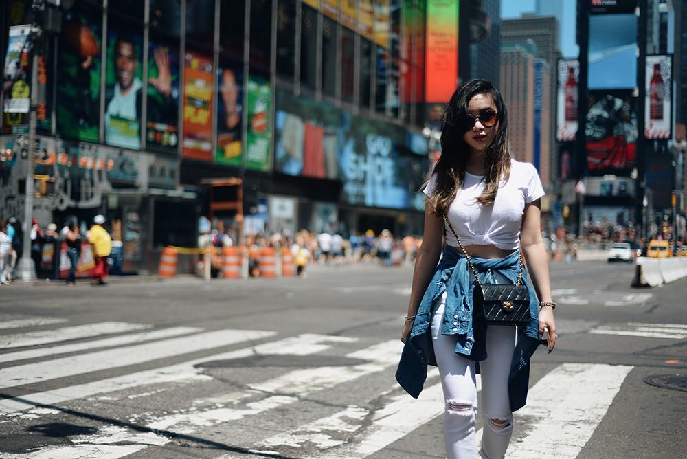 indicando um blog gringo, pale division, fashion, moda