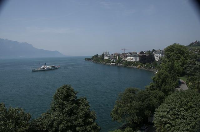 Montreux0001