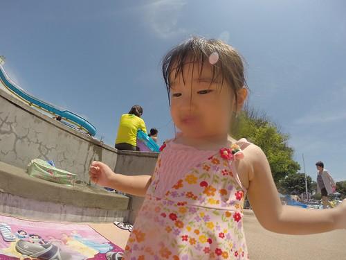 富士見ガーデンビーチ