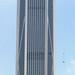 15-08-03 Shenzhen PingAn IFC