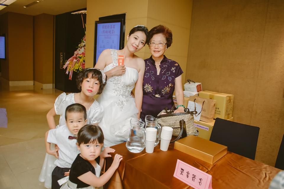 婚攝,婚禮記錄,婚攝洛克,台北國賓