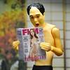 Egashira Loves Maria Ozawa by jinx_gfx