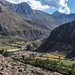 Sacred Valley-2923