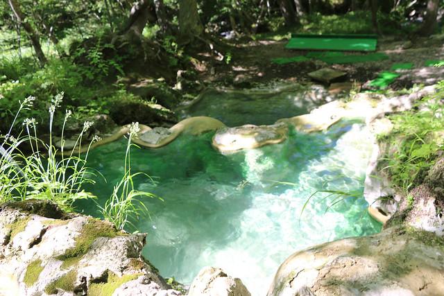 2014-07-21_02007_北海道登山旅行.jpg