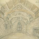 KIRBY 1080 Scriptorium Birkenhead Priory