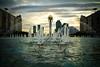 Bayterek Tower - Astana by Molly-RoseIves