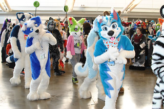 Anthrocon-2015-157