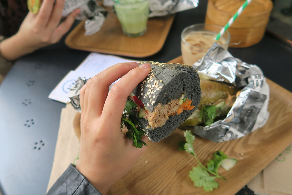 black-baguette-banh-mi-from-moba-london