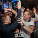 10. December 2016 - 3:57 - Sky Plus @ The Club - Vaarikas 09.12