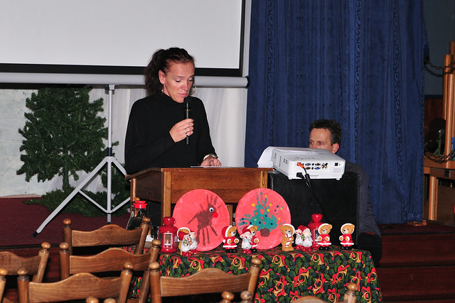 KerstMiste_RTH3