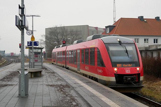 P1050752