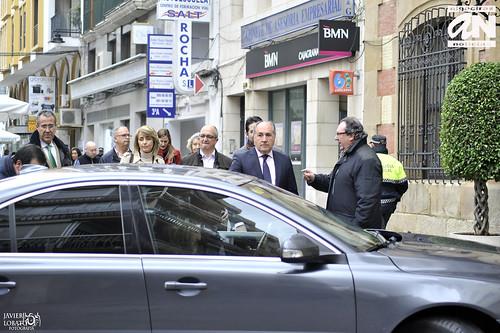 Visita presidenta diputación cadiz Irene Garcia a Algeciras (12)