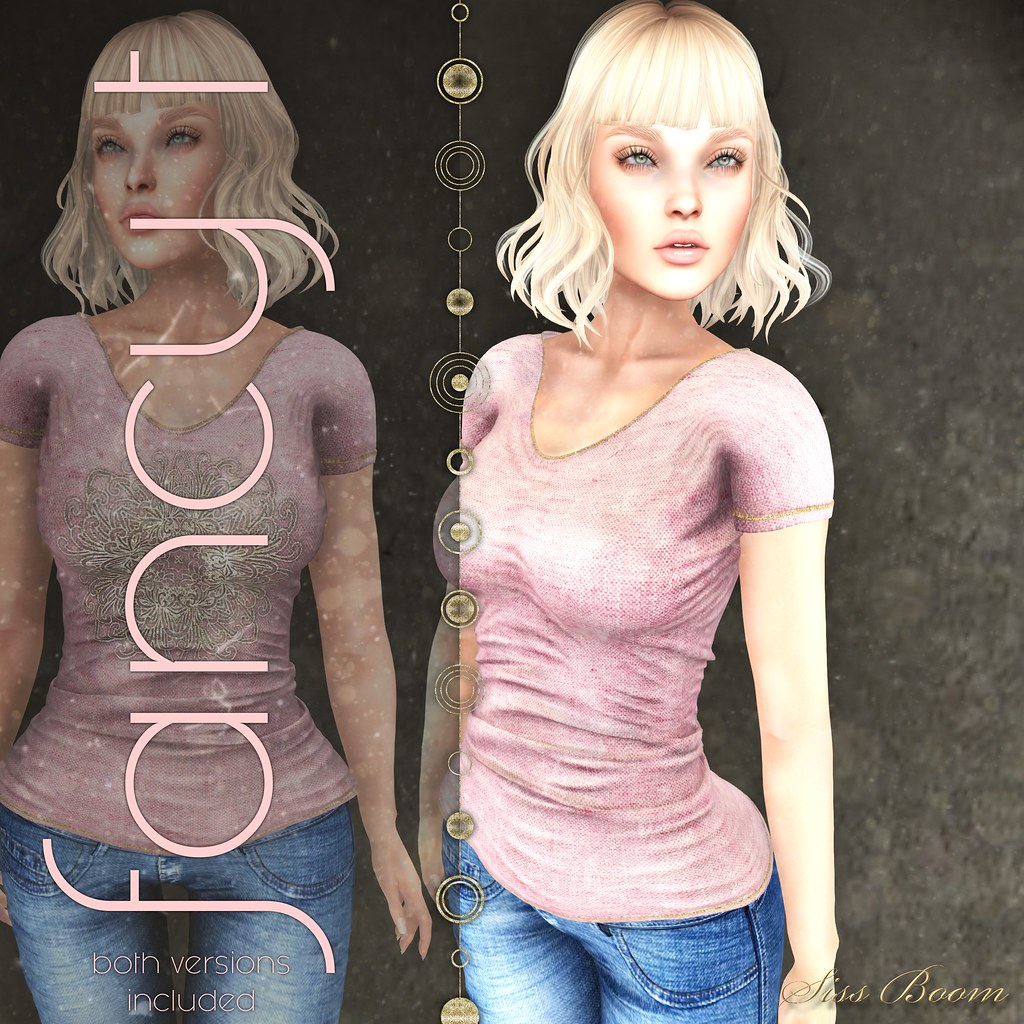 -sb-fancy t ad - SecondLifeHub.com
