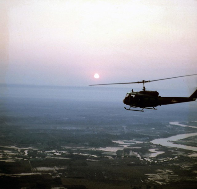 Vietnam 1970 by Larry Mullendore (3)