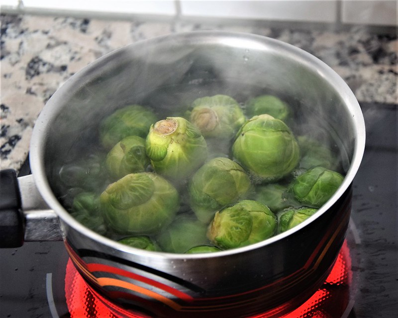 Brussel sprouts 16.01 (1)