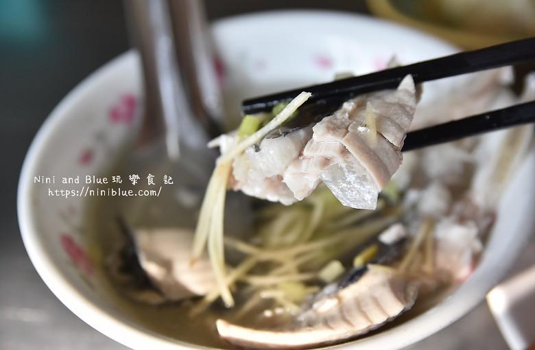 台中小吃美食市政路爌肉飯15