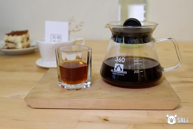 松果咖啡-12