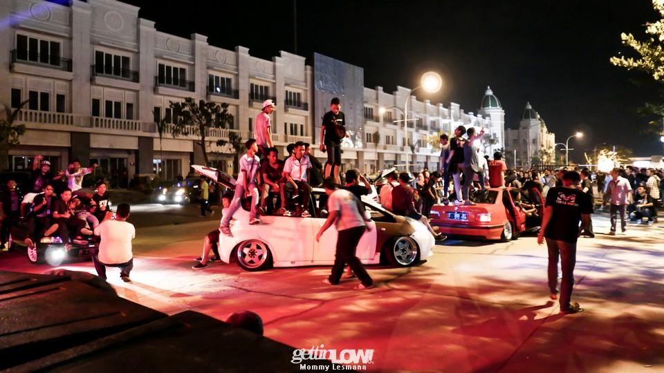 Karawang-Auto-Contest_148