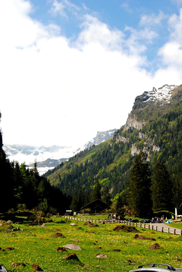Chablais Swizerland (1)