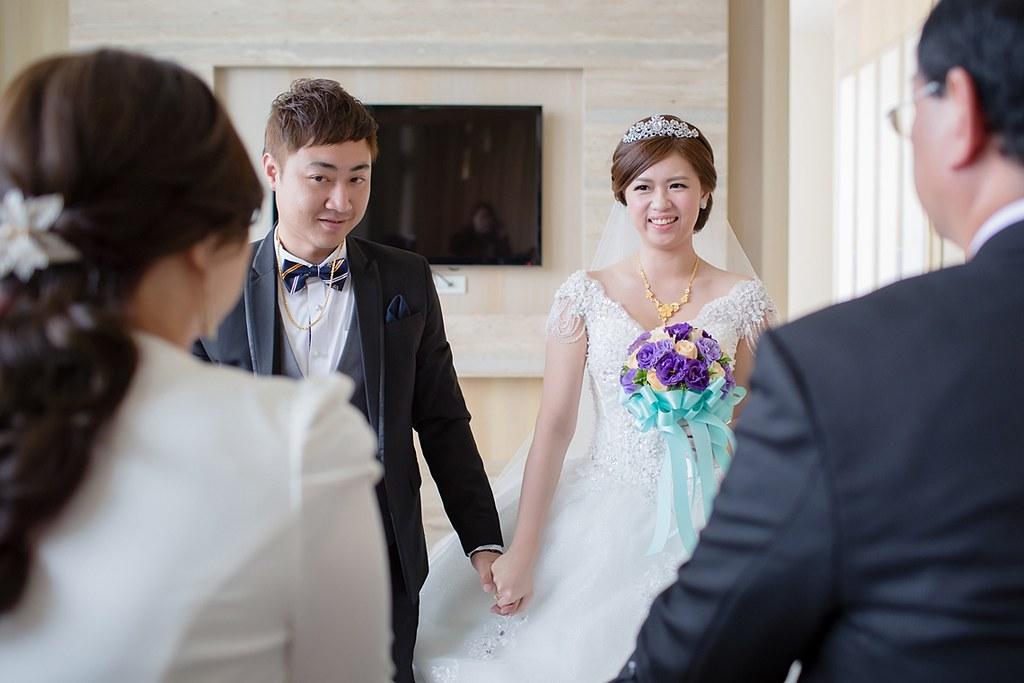 114-婚禮攝影,礁溪長榮,婚禮攝影,優質婚攝推薦,雙攝影師