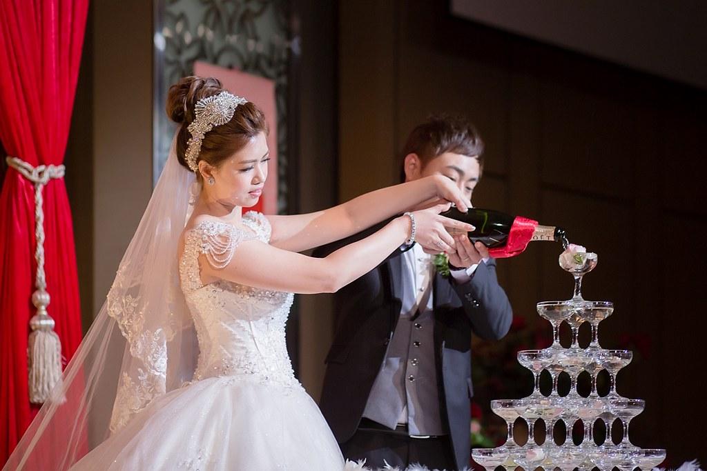 198-婚禮攝影,礁溪長榮,婚禮攝影,優質婚攝推薦,雙攝影師