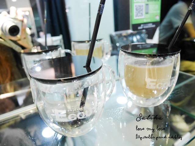 東區美髮髮廊推薦 (4)
