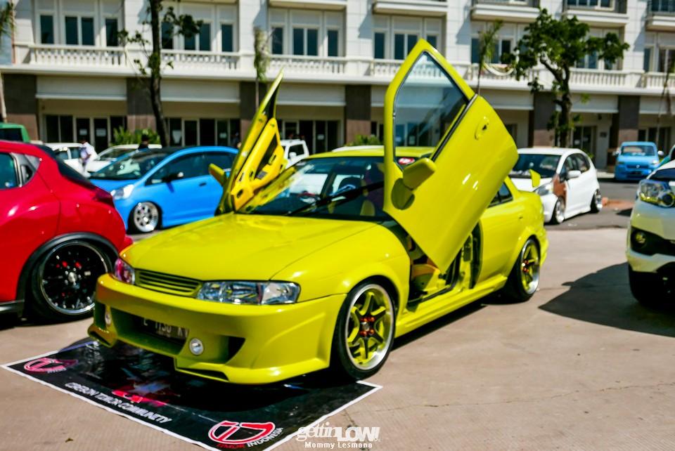 Karawang-Auto-Contest_100