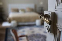 Burgundy, France - Bedroom - Photo of Frontenard