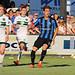 KM Torhout - Club Brugge 563